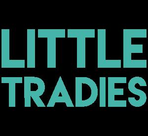 Little Tradies